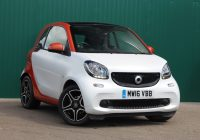 Car for Sale Crewe Luxury Used Smart Cars for Sale In Crewe Cheshire