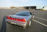 Car for Sale Ebay Elegant 2002 Acura Nsx Targa with Only 7 500 Miles for Sale On Ebay