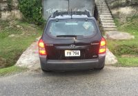 Car for Sale Fiji Beautiful Auto Vehicles Archives Lakomai and Sell Online In Fiji
