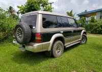 Car for Sale Fiji Best Of Equipment Accessories Archives Lakomai and Sell Online