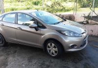 Car for Sale Fiji Elegant Car Sales Fiji Premiere Market Place to and Sell Cars In Fiji