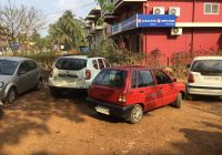 Car for Sale Goa Best Of Sujit Pany Margao Sujeet Pany Second Hand Car Dealers