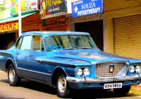 Car for Sale Goa Elegant Vintage Classic Car Collection In Goa Page 16 Team Bhp