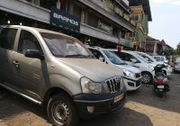 Car for Sale Goa Lovely Al Suleman tours and Travels Margao Al Suleman tours Travels