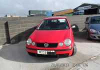 Car for Sale Hartlepool Awesome Used Cars for Sale In Hartlepool