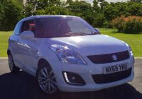 Car for Sale Hartlepool Fresh Used Cars for Sale In Hartlepool Teesside