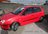 Car for Sale Hartlepool Luxury Used Cars for Sale In Hartlepool