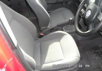 Car for Sale Hartlepool New Used Cars for Sale In Hartlepool