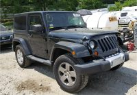 Car for Sale Jeep Awesome Wrecked Jeeps for Sale Damaged Jeep Wrangler Car for Sale and