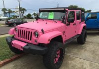 Car for Sale Jeep Elegant Free Images Wheel Truck Pink Bumper Sale Rent City Car Off