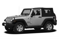 Car for Sale Jeep Elegant Used Jeep Wranglers for Sale Less Than 1 000 Dollars