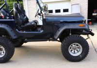Car for Sale Jeep Unique Cj7 Jeep for Sale