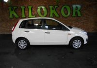 Car for Sale Johannesburg Unique A Car for Everyone New Used Cars for Sale Gauteng