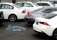 Car for Sale Kent Best Of Supreme Motors Kent Wa