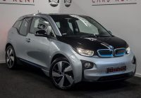 Car for Sale Kent Fresh Bmw Electric Car I3 for Sale Best Of Used 2015 Bmw I3 Range Extender
