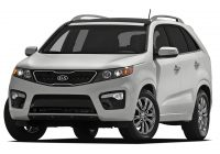 Car for Sale Kia Fresh Cars for Sale at Savage Kia In Reading Pa