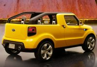Car for Sale Kia Inspirational Kia soul Ster Concept Car Future Cars