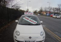 Car for Sale Liverpool Best Of Brookfield Drive Motors – Quality Used Cars and Vans