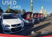 Car for Sale Liverpool Best Of Mcgrath Holden is A Liverpool Holden Dealer and A New Car and Used