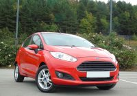 Car for Sale Liverpool Luxury Used ford Fiesta for Sale Liverpool Cargurus