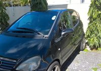 Car for Sale Mauritius Inspirational Achetervender – the Easy Way to Sell In Mauritius
