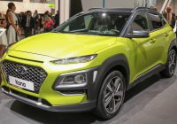 Car for Sale Mn Best Of New Hyundai Kona for Sale In St Paul Mn Near Minneapolis Inver