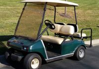 Car for Sale Mn Inspirational Page Used 2001 Club Car Ds In Minneapolis St Paul Mn Used