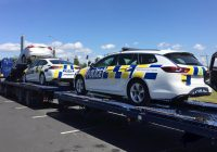Car for Sale New Zealand Best Of New Zealand S New Holden Zb Modore Police Cars Spotted News