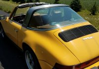 Car for Sale north East Luxury Mb Vintage Cars Inc