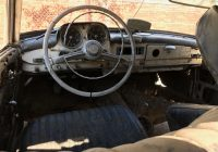 Car for Sale north East New Mb Vintage Cars Inc