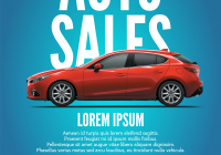 Car for Sale Poster Inspirational Car Sale Poster Template 6 El Parga