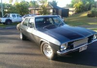 Car for Sale Qld Inspirational 1973 Holden Kingswood