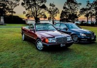 Car for Sale Qld Lovely John Conroy Classic Cars