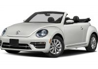Car for Sale Reading Beautiful Volkswagen Beetles for Sale In Reading Pa