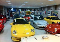 Car for Sale Scotland Inspirational Loch Lomond Cars Our Location Border Reiversborder Reivers