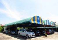 Car for Sale Thailand Elegant ณัชชากร เกิดโชคชัย One2car Found 2 Cars Results for Sale In Thailand