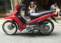 Car for Sale Vietnam Awesome Phung Motorbike Motorbike Sales and Rental In Hanoi Vietnam