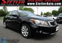 Car for Sale York Pa Lovely Featured Used Vehicle Inventory Stetler Dcjr