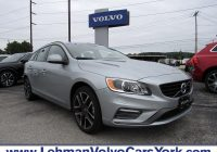 Car for Sale York Pa Unique Lehman Volvo Cars Of York