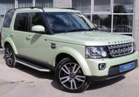 Car for Sale Yorkshire Best Of Used Cars for Sale In Harrogate north Yorkshire