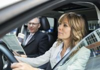 Car Lease Costs More Than Buying Awesome What to Know before Leasing A Pany Car for Business