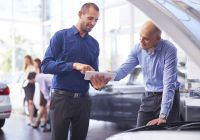 Car Lease Costs More Than Buying Fresh the Tax Advantages Of Business Car Leasing Vs Buying