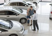 Car Lease Costs More Than Buying Inspirational How Does Leasing A Car Work