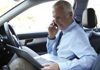 Car Lease Costs More Than Buying Lovely Business Car Ownership Pany or Employee