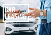 Car Lease Costs More Than Buying Lovely Car Leasing is It Better Than Ing Your Own Car Steer Car