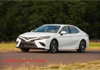 Car Leases Under 200 Lovely 9 Best January Car Leases Under 200 U S News World