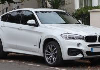 Car Model Years Best Of Bmw X6