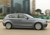 Car Model Years Best Of Pin On E87 1 Series Hatchback
