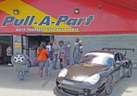 Car Part Com Used Auto Parts Best Of Pull A Part Columbia Used Auto Parts Diyanddrive