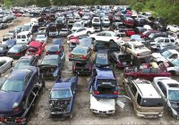 Car Parts Used Best Of orlando Junkyard Used Auto Parts Fl Visual Inventory Online